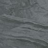Керамический гранит Ethereal серый K944123LPR