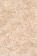 Плитка Ладога розовая