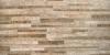 Плитка Муретто натуральная 6060-0055 / 6060-0152