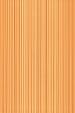 Плитка Муза Керамика оранжевый