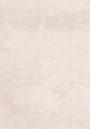 Плитка Монсеррат бежеый