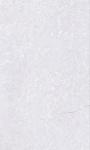Плитка Elegance beige wall 01