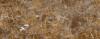 Плитка Centurial темно-коричневый 2360 97 032