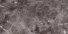 Керамогранит Имперадор темно-серый PR полированный PR0062