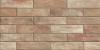 Керамогранит Bricks бежевый (C-BC4L012D)
