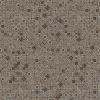 Плитка Измир коричневый