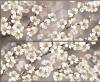 Панно Amati Sakura комплект из 2 плиток 505x201