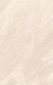 Плитка Bogema Светлый бежевый 10101004701