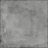 Керамогранит Цемент Стайл серый 6046-0357