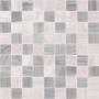 Мозаика Envy серый+бежевый