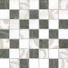 Мозаика TOSCANA ICMWH23002