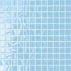 Темари светло-голубой мозаика 20008 N
