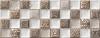 Плитка Ethno рельефная TWU06ETH034