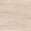 Керамогранит Botanica коричневый (C-BN4R112D)