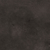 Плитка Nuar Черн. 10400000009
