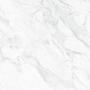 Керамогранит Фрагонар белый обрезной SG932100R