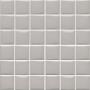 Мозаика Анвер серый 21046