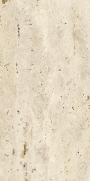 Керамогранит Травертино светло-бежевый (бренди) 6060-0065