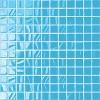 Темари голубой мозаика 20016