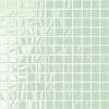 Темари фисташковый-светлый мозаика 20019 N