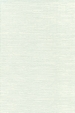 Плитка Laura LRS-GR светло-серая