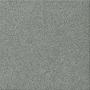 Керамогранит Basic Свинец 610010000011
