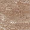Керамогранит Magna коричневый