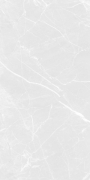 Плитка Дайкири Белый