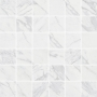 Декор Фрагонар белый MM5282