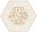 Декор Лафайет HGD\A303\24001
