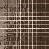 Темари темно-дымчатый мозаика 20052