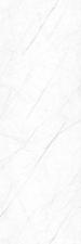 Плитка Верди белый
