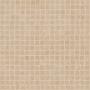 Мозаика Materia Magnesio Roma 600080000350