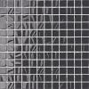 Темари графит мозаика 20053 N