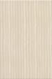 Плитка Муза беж полоски 8312