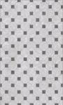 Плитка Elegance beige wall 03