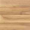 Плитка Crema Wood TD-CRMF-WOD