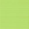 Плитка Green