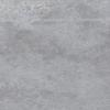 Плитка Bastion тёмно-серый 16-01-06-476