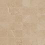 Мозаика Materia Helio Паттинированная 610110000251