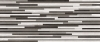 Плитка Nuar Сер. 10100000033
