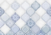 Плитка Morela TWU07MRL006