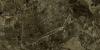 Керамогранит Киреты G244 коричневый матовый