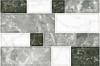 Плитка Grani серый 2335 74 071