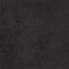 Керамогранит Alabama чёрный SG163200N