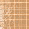 Темари беж мозаика 20048 N