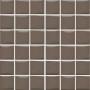 Мозаика Анвер коричневый 21039
