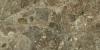 Керамогранит Киреты G246 зеленый матовый