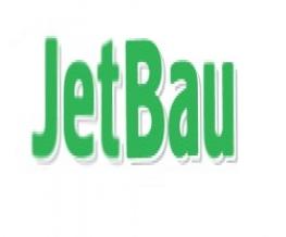 Клей для плитки Jet Bau