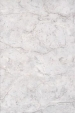 Плитка Ладога голубая